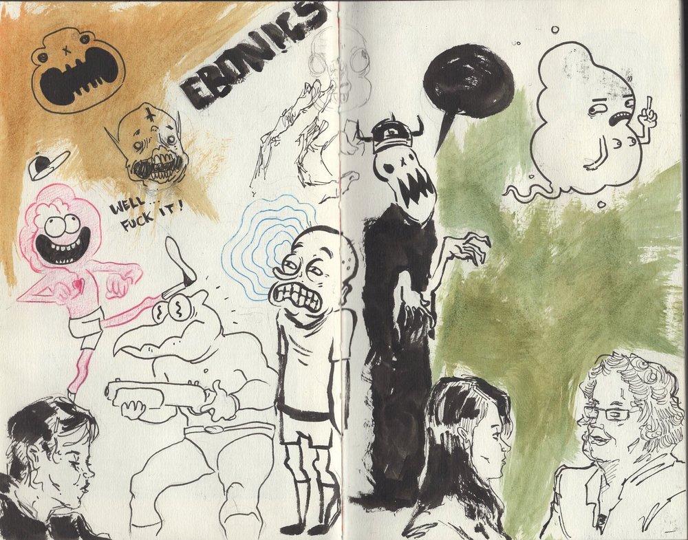 sketchbook041.jpg