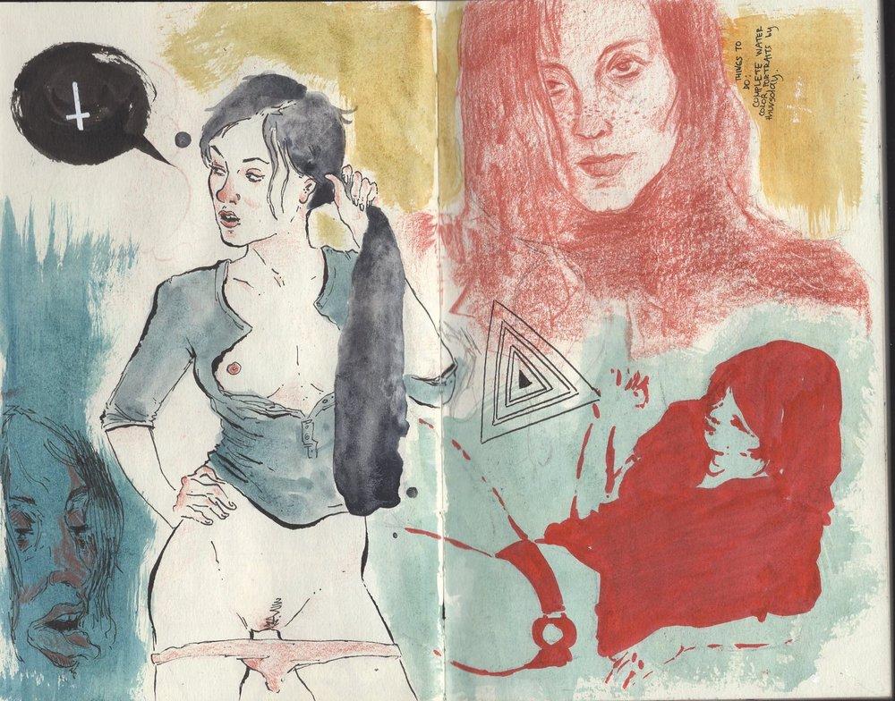 sketchbook042.jpg
