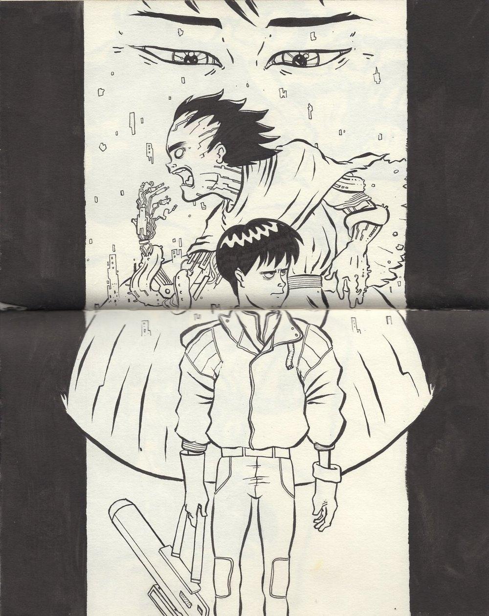 sketchbook047.jpg
