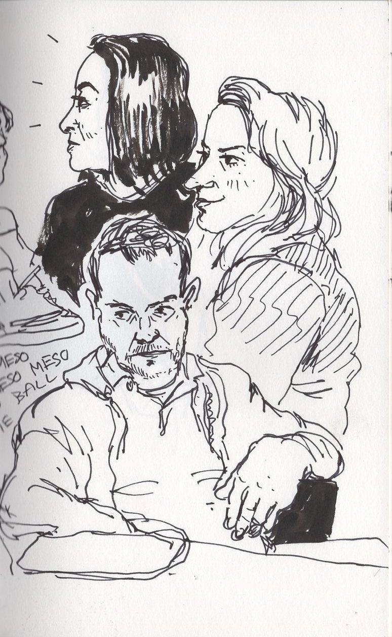 sketchbook049.jpg