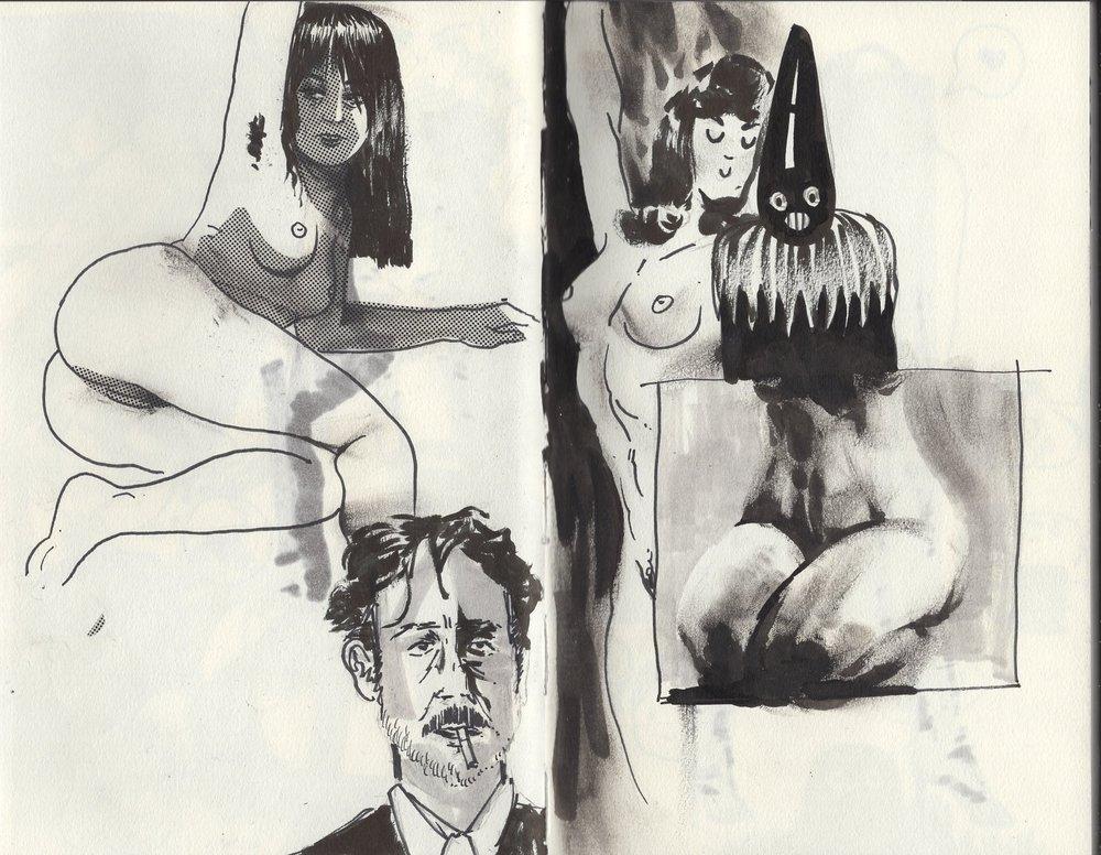 sketchbook056.jpg