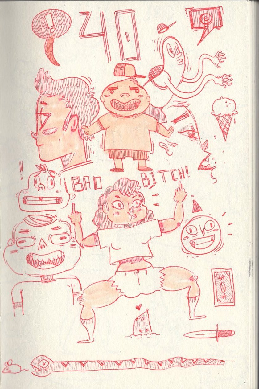 sketchbook032.jpg