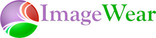 ImageWear Solutions