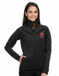 fl7000_w_s_layer_knit_jacket.jpg