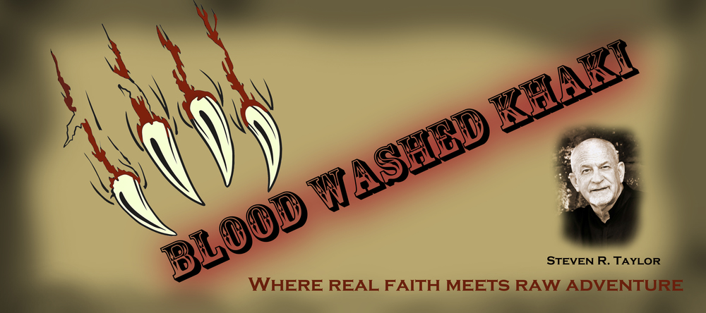 bloodwashedkhaki picture.jpg