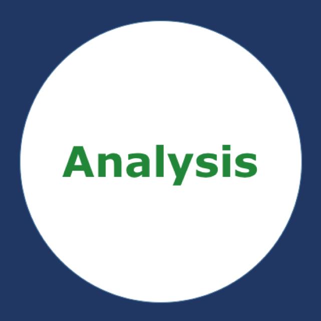 Analysis Circle.png