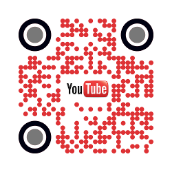 QR code YouTube.png