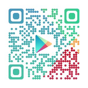 QR code color.png