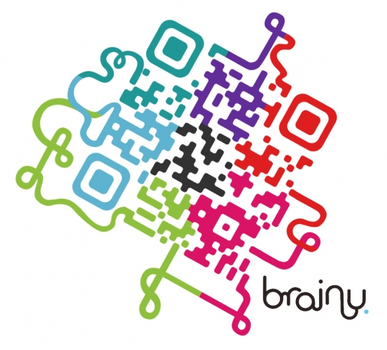 QR code color and squiggles.jpg