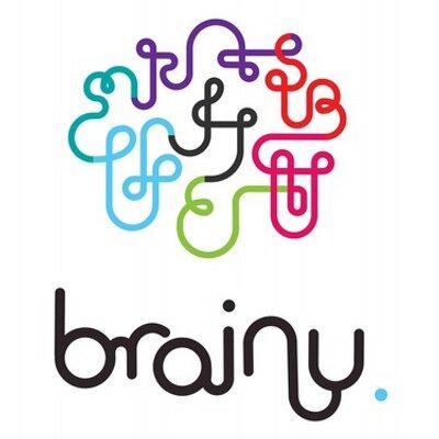 brainy logo.jpg