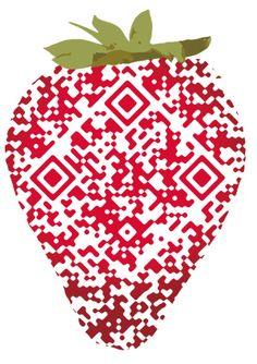 QR code strawberry.jpg