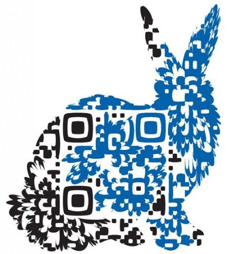 QR code bunny.jpg