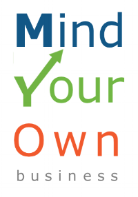 Mind Your Own business logo tall.png