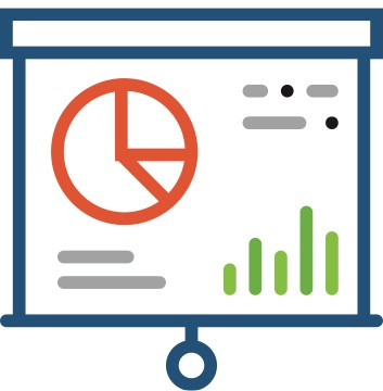Analysis Icon.jpg