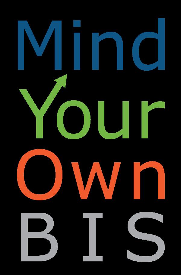 MYOBIS Tall Logo.png