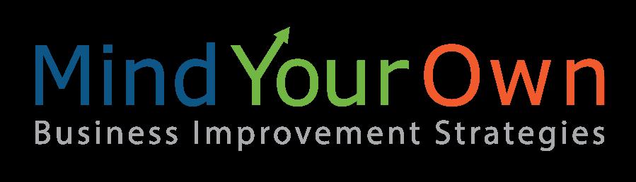 MYOBIS Long Logo.png
