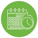 Timeframe Icon.png