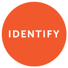 Identify Icon.png