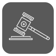Legal icon - Legal directories.png