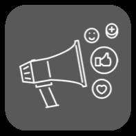 Legal icon - Social media.png
