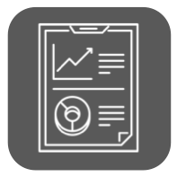 Legal icon - Business canvas.png