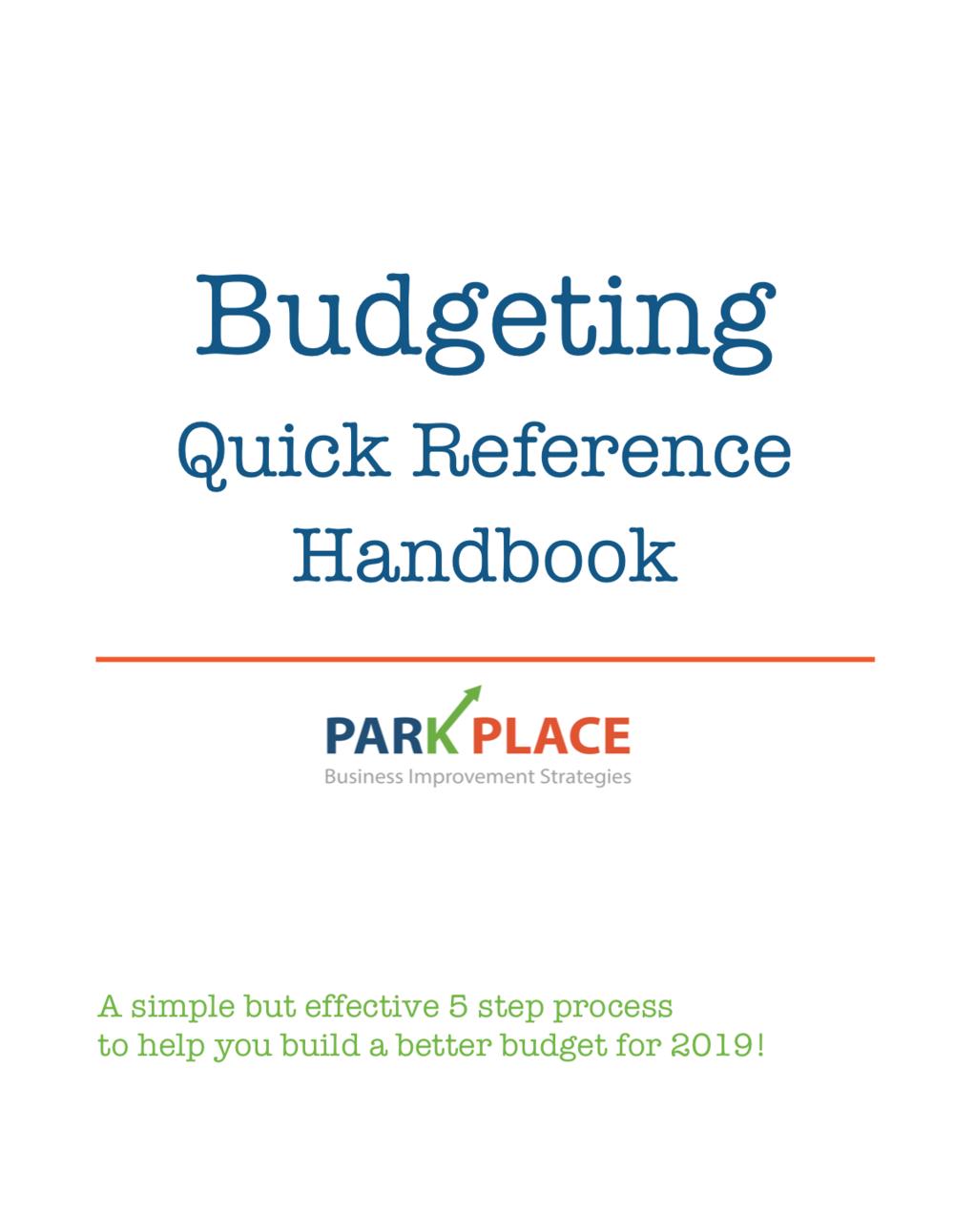 Budgeting Handbook icon.png