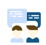 Customer Relationships.png