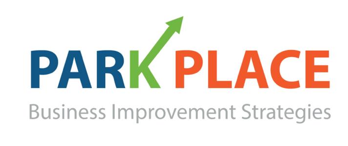 Park Place BIS Logo.png