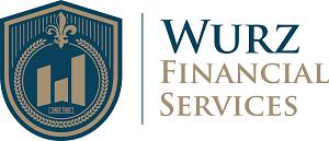 Wurz Financial.png
