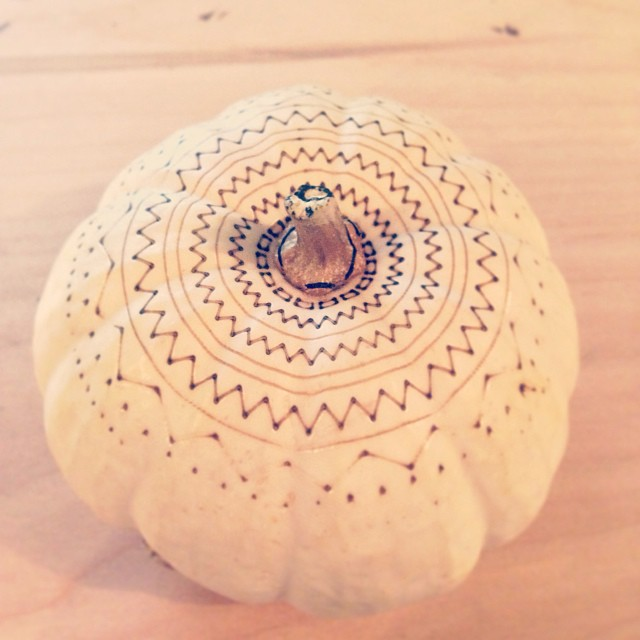 My laser cut design for @wrecordsbymonkey #halloween #pumpkin #jackolantern #laser #lasercut #cnc #cad
