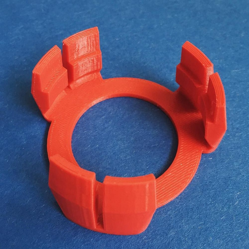 rapid prototyping nyc 3d printing services 3d printing service