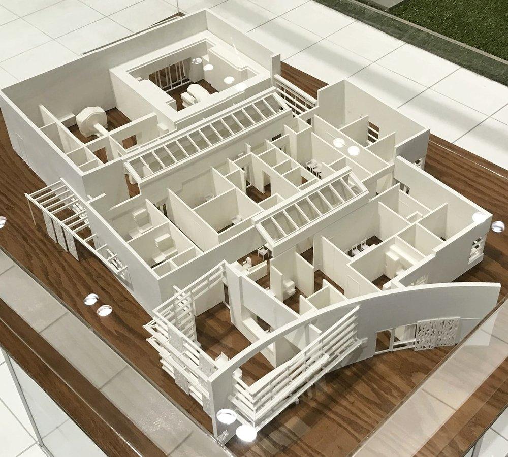 3d-design-architecture-3d-model