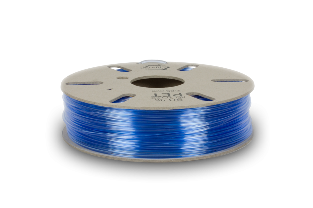 blue-roll_1.png