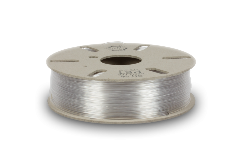 single-roll-transparent_1.png