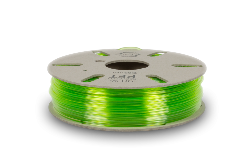 green-roll.png