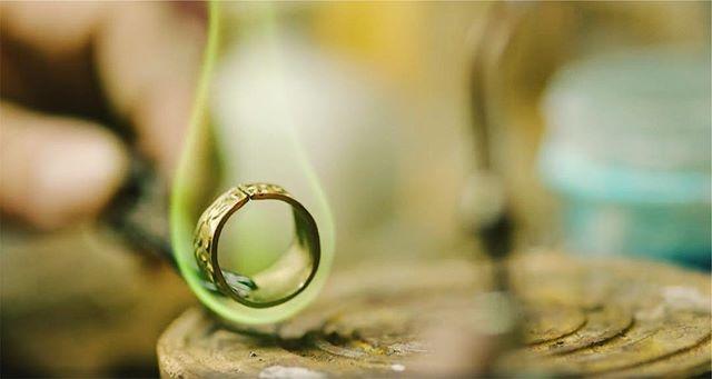 3D printing jewelry service