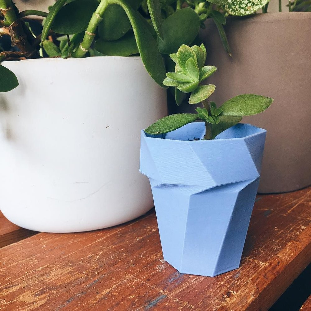 3D Printing Products Made by 3D Brooklyn
