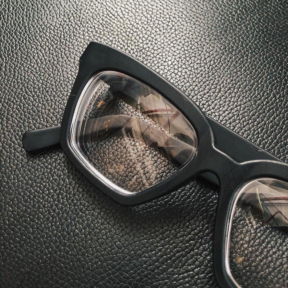 Custom 3D Modeling Lenses Brooklyn