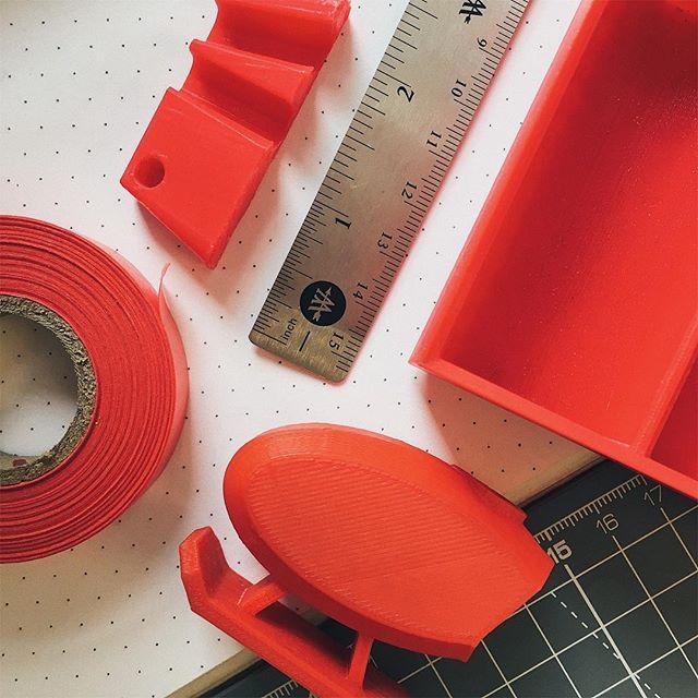 3D Print New York _ New week new ideas