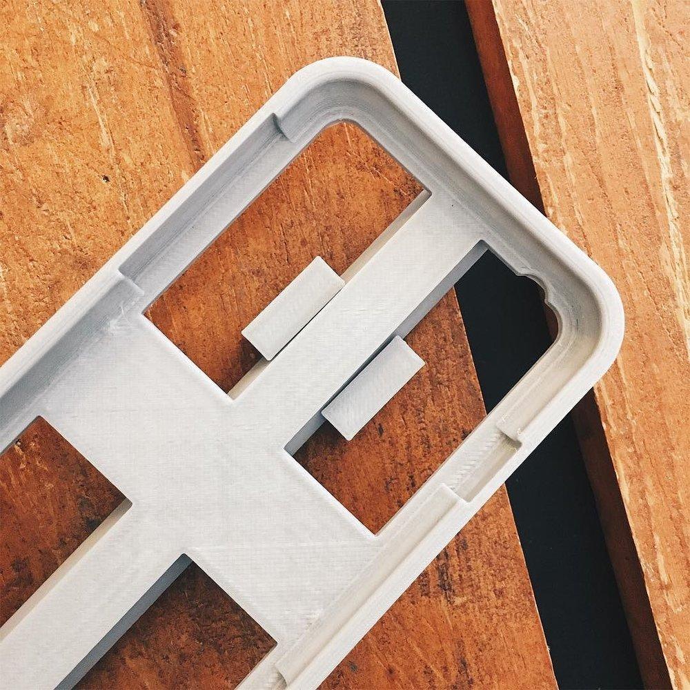 3D Printing Manufacturing Comapnies
