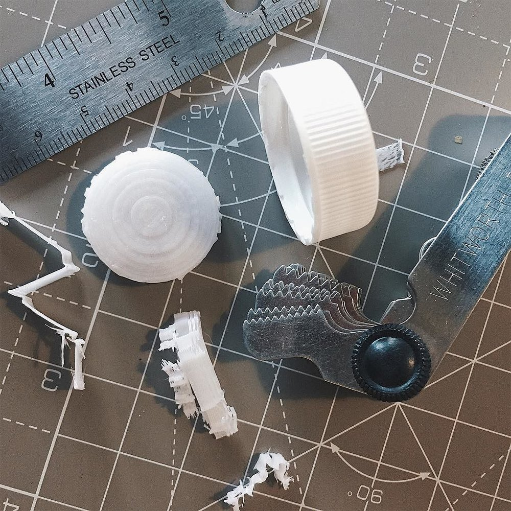 3d rapid prototyping services