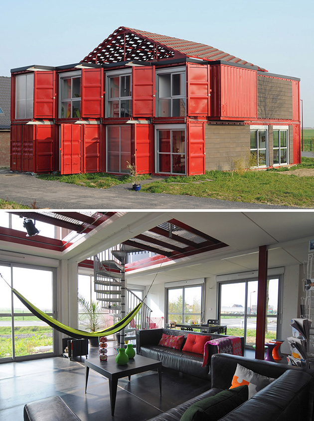 Maison-Container-Life-Residence-1.jpg