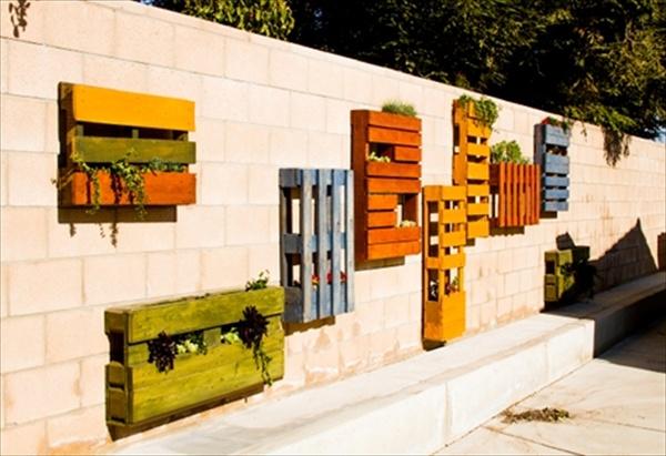 pallet-vertical-garden-6.jpg