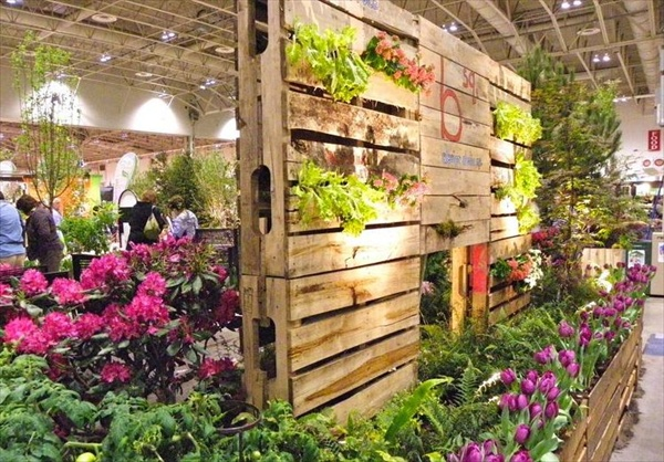 pallet-vertical-garden-3.jpg