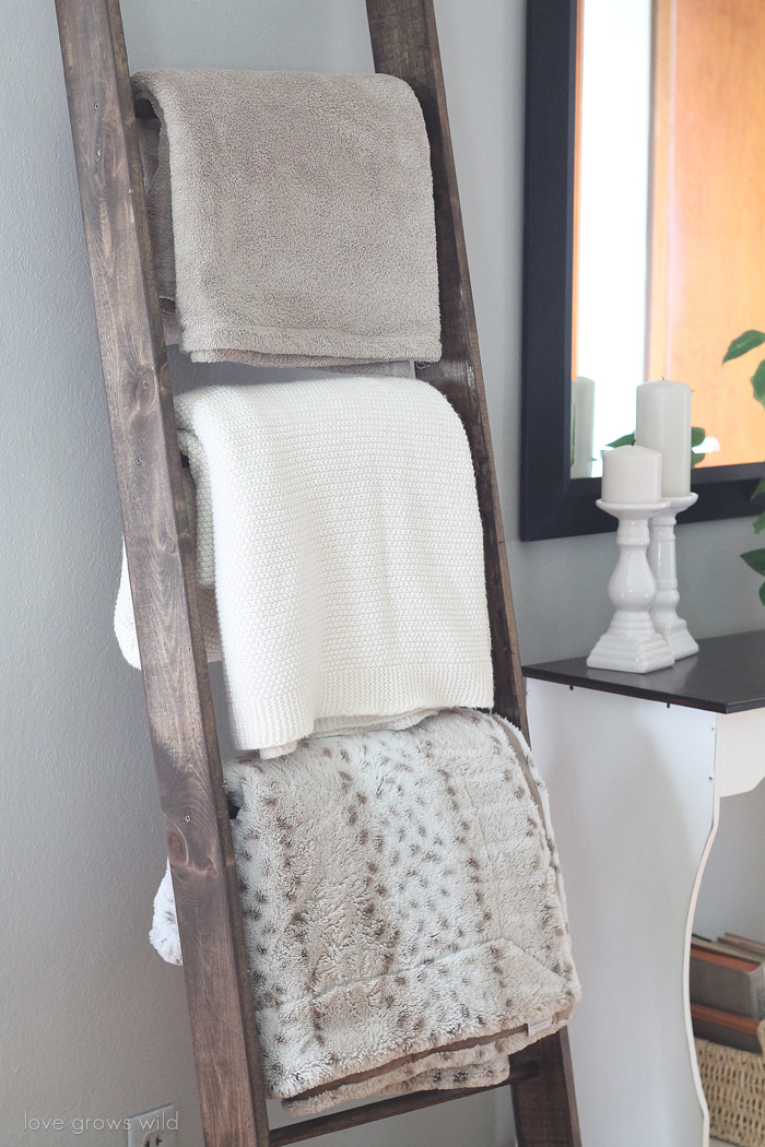 DIY-Blanket-Ladder-7.jpg