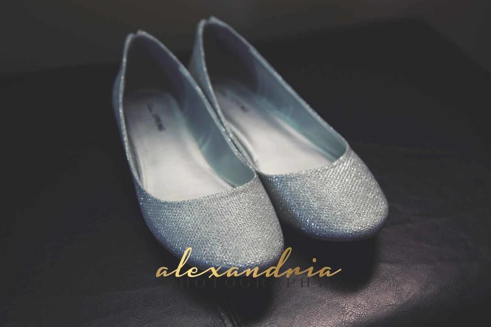 www.alexandriastudio.ca 9476.jpg