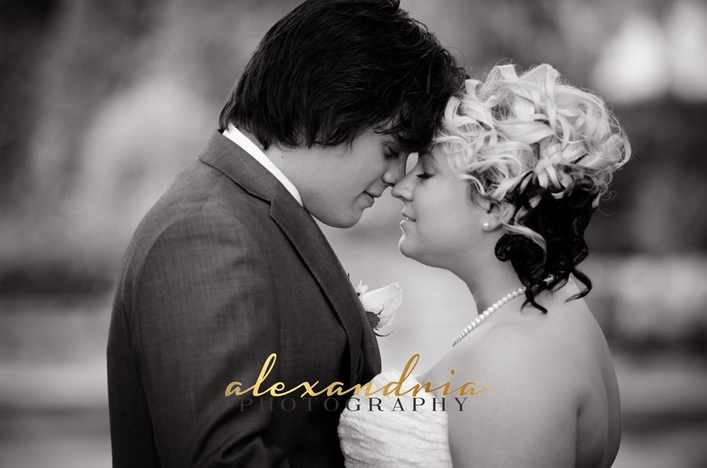 Alexandria Photography KJ 1619.jpg