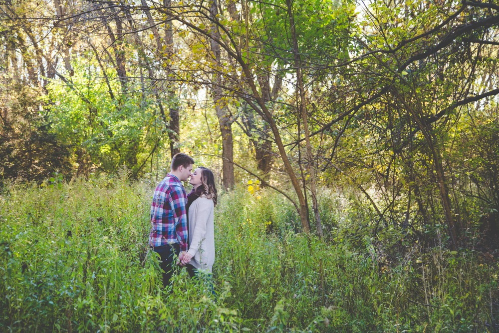 2015 Nicole and Curt smallAlexandriaPhotography0M4A0845.jpg