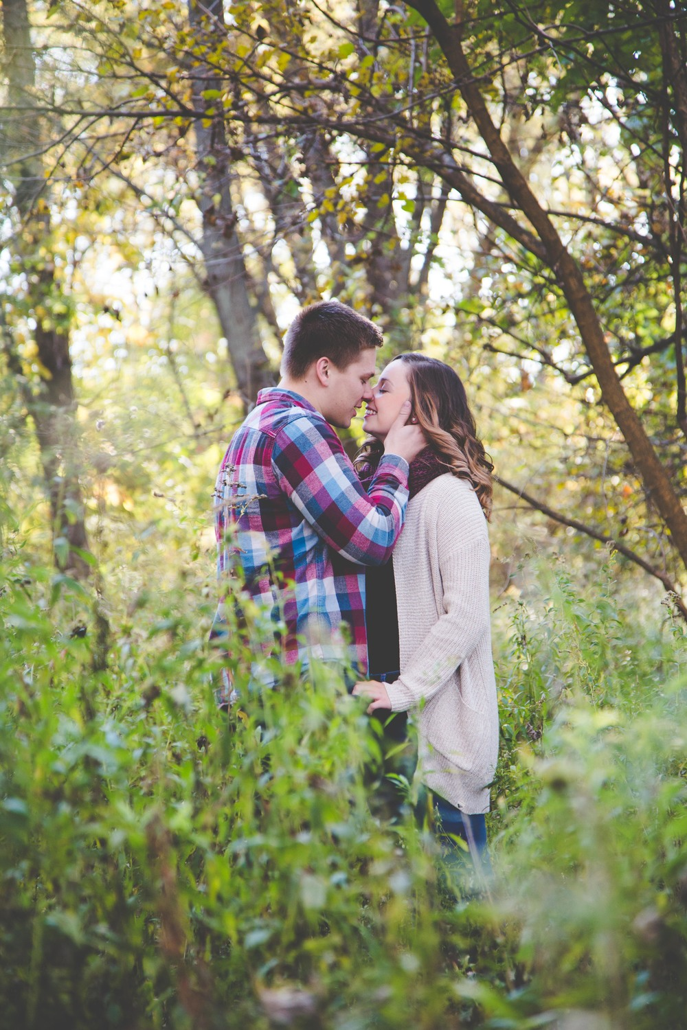 2015 Nicole and Curt smallAlexandriaPhotography0M4A0888.jpg