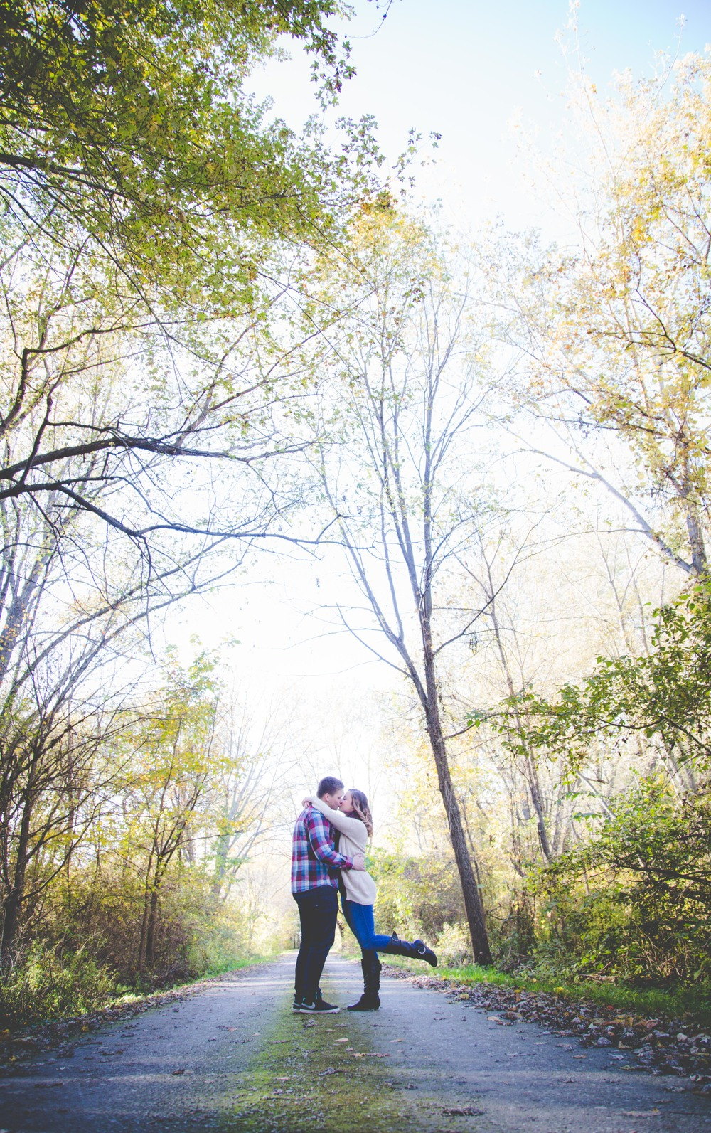 2015 Nicole and Curt smallAlexandriaPhotography0M4A0906.jpg